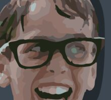Forever - The Sandlot Sticker