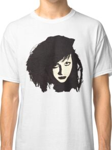 Teenage Jesus & The Jerks - Baby Doll Classic T-Shirt
