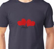Anti Love Unisex T-Shirt