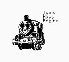tommo Unisex T-Shirt