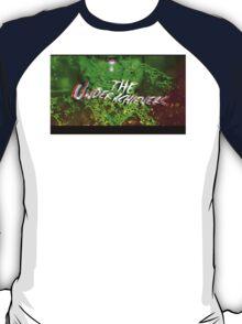 The Underachievers T-Shirt