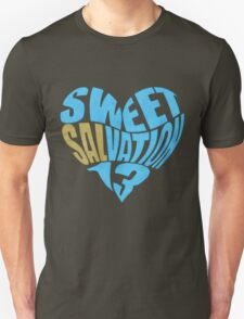 MVP! Unisex T-Shirt