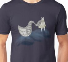 Journey: Transcendence Unisex T-Shirt
