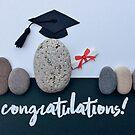 Congratulations - Graduation by garigots