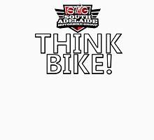 South Adelaide Motorbike Group Think Bike Classic T-Shirt