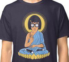 Buttvana Classic T-Shirt