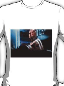 Viper Queen T-Shirt