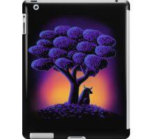Ferdinand the Bull iPad Case/Skin