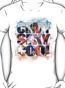 TLC T-Shirt