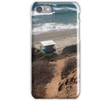 California Dreaming iPhone Case/Skin