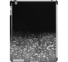 Battlefield Flower Case iPad Case/Skin
