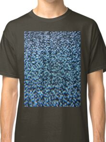 Electron Soup Classic T-Shirt