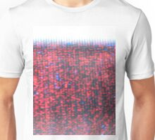 Message Board Unisex T-Shirt