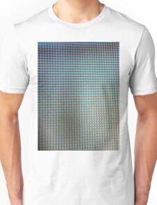 Phase Unisex T-Shirt
