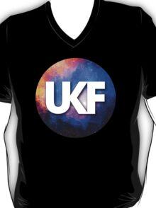 UKF - Galaxy Alt T-Shirt