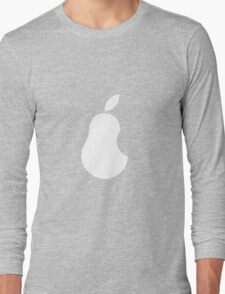 Pear Inc.  Long Sleeve T-Shirt