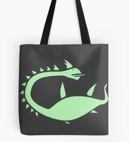 Karia - Harvester Tote Bag