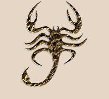 Scorpion, Scorpio, Tattoo Style Unisex T-Shirt