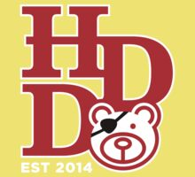 Hills District Dads Group  Kids Clothes