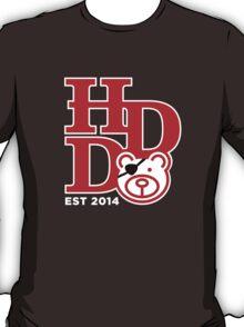 Hills District Dads Group  T-Shirt