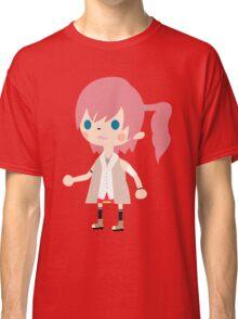 Serah Classic T-Shirt
