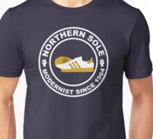 Just a Northern Sole Unisex T-Shirt
