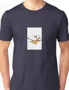 Light And Life Unisex T-Shirt