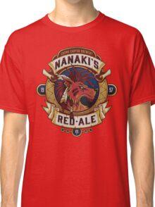 Beast Classic T-Shirt