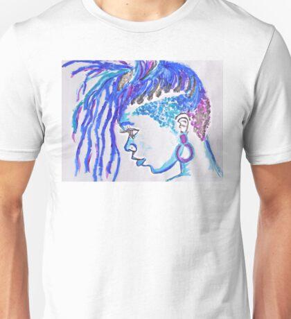 loc sea Unisex T-Shirt
