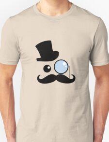 Topper Unisex T-Shirt