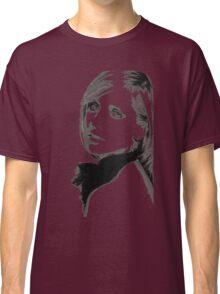 Sarah Michelle Gellar Classic T-Shirt