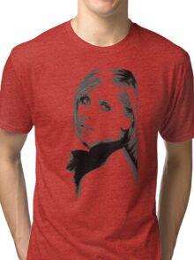 Sarah Michelle Gellar Tri-blend T-Shirt