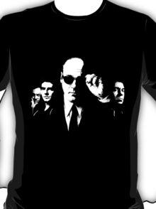 The Sopranos T-Shirt