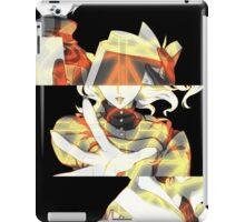Persona 4 Arena iPad Case/Skin