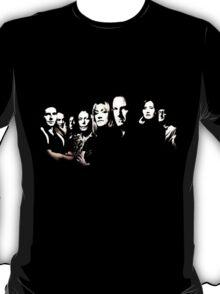 The Sopranos 2 T-Shirt