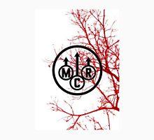 My Chemical Romance Logo Unisex T-Shirt