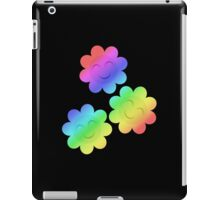 MLP - Cutie Mark Rainbow Special - Cheerilee iPad Case/Skin