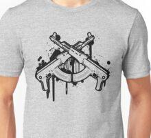 Ak_47 Unisex T-Shirt