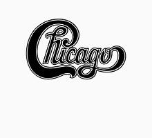 chicago logo band Unisex T-Shirt