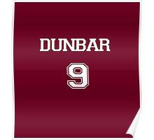 Dunbar 9 Poster