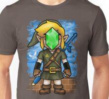 Son of Hyrule Unisex T-Shirt