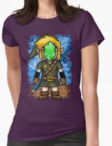 Son of Hyrule T-Shirt