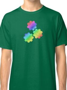 MLP - Cutie Mark Rainbow Special - Cheerilee V3 Classic T-Shirt