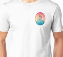 Hypnopompia on a Thursday Morning Unisex T-Shirt
