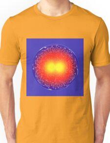 Energy Globe Unisex T-Shirt