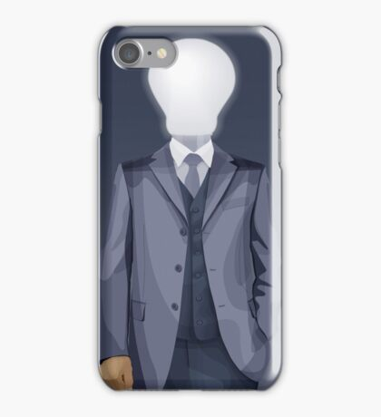 Surreal iPhone Case/Skin