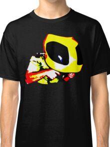 Virtual Reality Classic T-Shirt