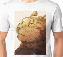 Lea Scarlett Unisex T-Shirt