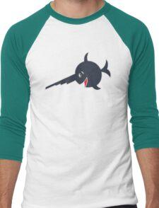 Das Boot Men's Baseball ¾ T-Shirt