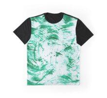 swoop. Graphic T-Shirt